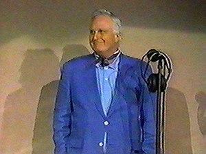 Bill wendell