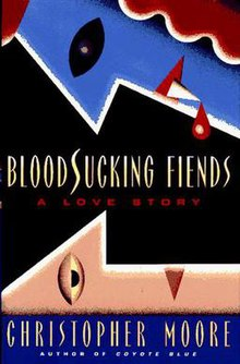 Bloodsucking Fiends.jpg