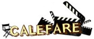 Calefare - Image: Calefare logo