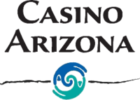 Arizona Casino