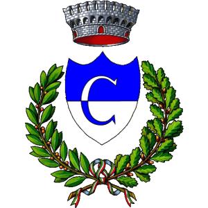 Castellar, Piedmont - Image: Castellar Coat of Arms