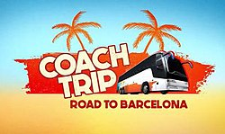 Coach Trip Series 14 Title Card.jpeg