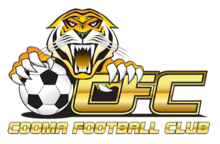 Cooma FC.png