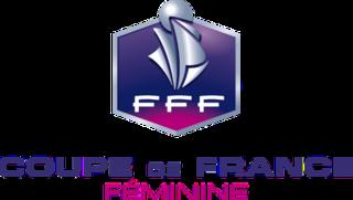 Coupe de France Féminine