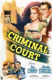Criminal Court film poster.jpg