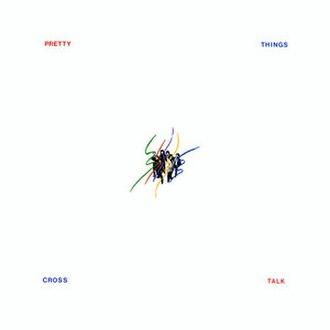 Cross Talk - Image: Cross Talk