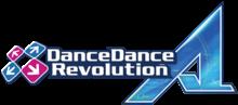 DDR A Logo.png