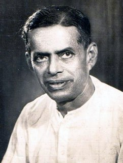 Dadasaheb Torne Indian director and producer (1890-1960)