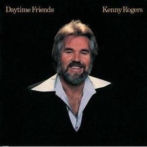 Daytime Friends - Image: Daytime friends