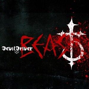 Beast (DevilDriver album) - Image: Devildriverbeastspec ial