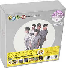 Devo - This is the Devo Box.jpg