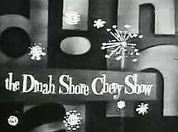 Dinah Shore Chevy Intro.jpg