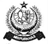 Official logo of Mirpur Khas