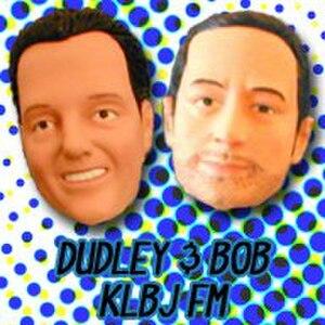 The Dudley & Bob Show - Image: Dudbobklbjfm