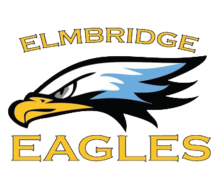 Elmbridge Eagles.png