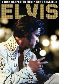 Elvis 1979 Film Wikipedia