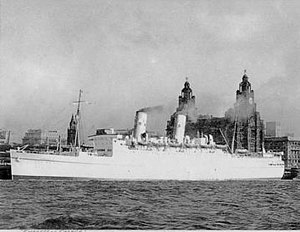 Empress of France Merseyside.jpg