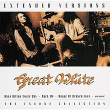 Great White - Page 2 220px-ExtendedGW