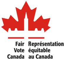 Fair Vote Canada logo.png