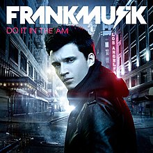 Frankmusik - Do It In The AM album cover.jpg