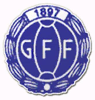 Göteborgs FF - Image: Göteborgs FF