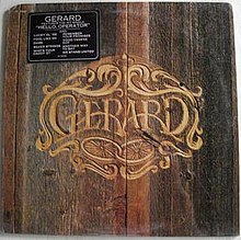 Gerard (front cover).JPG