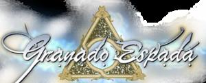 GranadoEspada.png