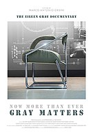 Picture of a movie: Gray Matters