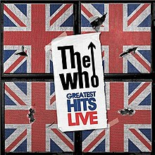 Greatest Hits Live The Who.jpg