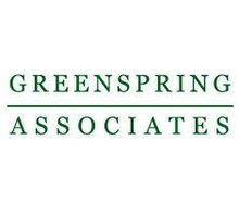 Greenspring Associates - Wikipedia