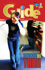 Guide Magazine cover.jpg