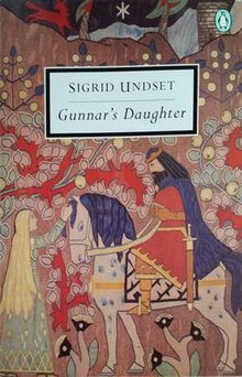 Gunnars daughter book cover.jpg