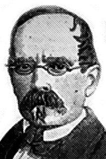 Hippolyte Renaud