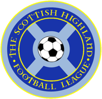Highland Football League (emblem).png