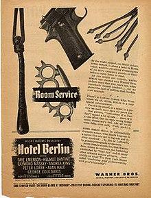 Hotelberlin.jpg