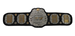 IWGP Junior Heavyweight Championship.PNG
