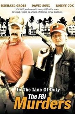 In The Line Of Fire Cast