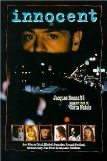 Innocent film poster.jpg