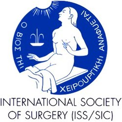 International Society of Surgery logo.jpg