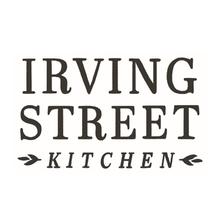 Irving Street Kitchen Wikipedia