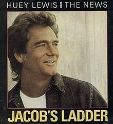 Jacob's Ladder Single.JPG
