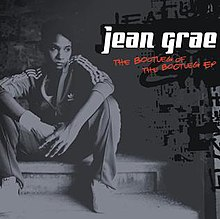 Jean Grae - The Bootleg of the Bootleg EP.jpg