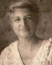 Jennie Ross Cobb.jpg
