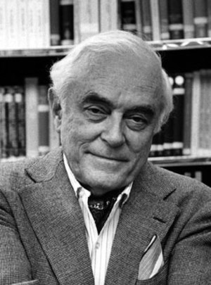 John Alexander Simpson