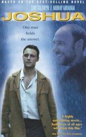 Joshua (2002 film) - Image: Joshua (2002 film)