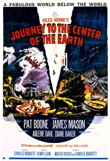 Journey to the Center of the Earth1959.jpg