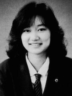 Murder of Junko Furuta 1980s murder of Japanese high school student