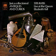 Just a Collection of Antiques and Curios (Strawbs album - cover art).jpg
