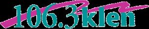 KLEN - Image: KLEN FM