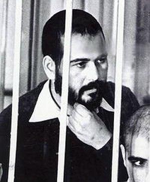 Khalid Islambouli - Khalid Islambouli, 1982